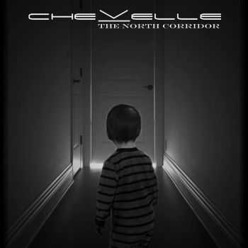 Chevelle - The North Corridor (GetMoreChevelle.com Edition) (2016)