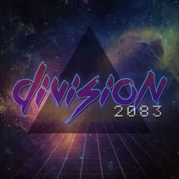 Division - 2083 [EP] (2016)
