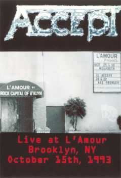 Accept - Live at L'amours Club, Brooklyn, NY, USA 15.10.1993 (Bootleg) DVD5
