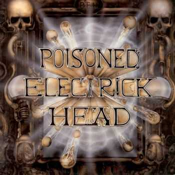 Poisoned Electrick Head - Poisoned Electrick Head (1992)