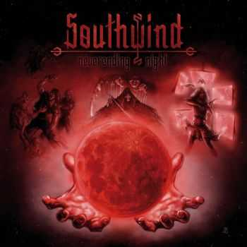 Southwind - Neverending Night (2016)