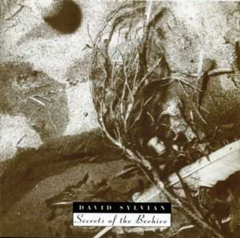 David Sylvian - Secrets Of The Beehive (1987)  [Reissue  2006] Lossless