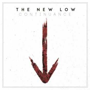 The New Low - Continuance (2016)