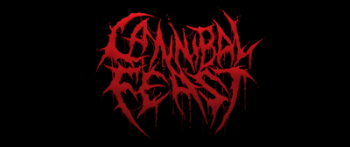 Cannibal Feast - The Morgue [EP] (2015)