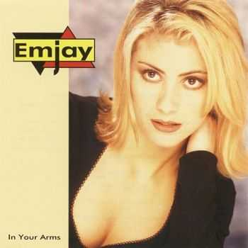 Emjay - In Your Arms (1995)