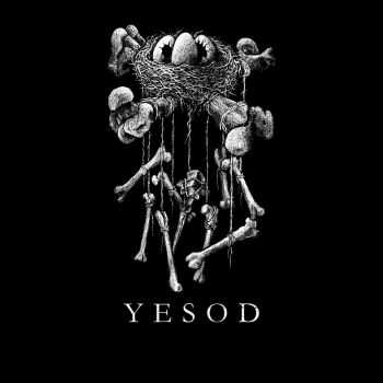 Yesod - Divine Coma (2016 Remaster)