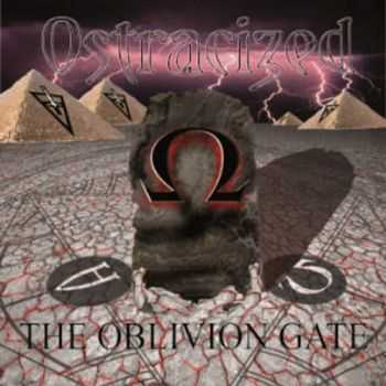 Ostracized - The Oblivion Gate (2016)