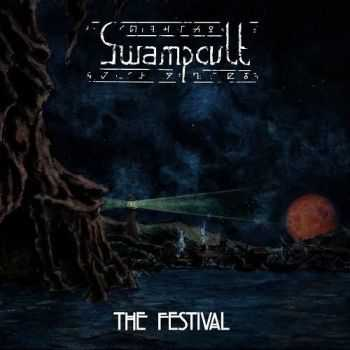 Swampcult - The Festival (2016)