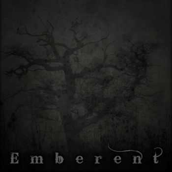 Emberent - Emberent (2016)