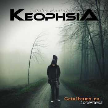 Keophsia - Loneliness (2016)