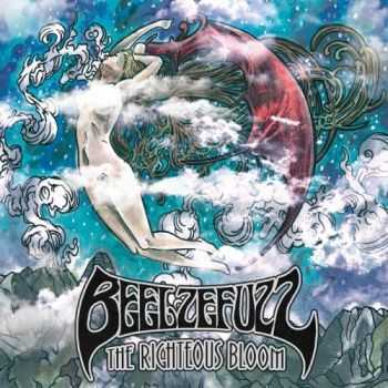 Beelzefuzz - The Righteous Bloom (2016)