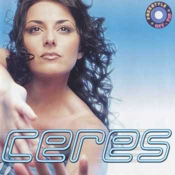 Ceres - Deep From My Heart (2002)