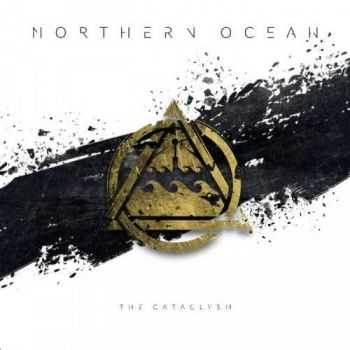 Northern Ocean - The Cataclysm (2016)