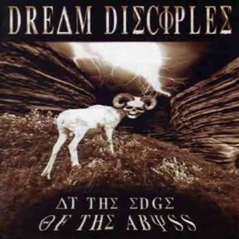 Dream Disciples - At The Edge Of The Abyss 1996 (Live)