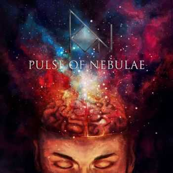 Pulse Of Nebulae - Pulse Of Nebulae (2016)