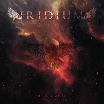 Iridium - Suffer & Solace (2016)
