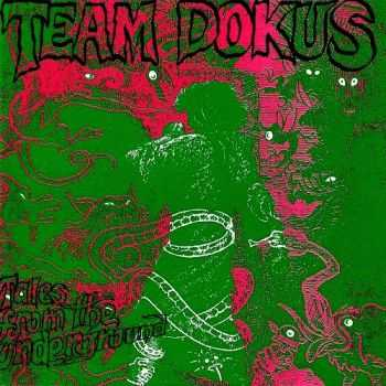 Team Dokus - Tales From The Underworld (1969)