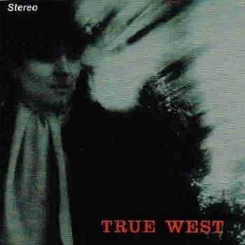True West - Hollywood Holiday Revisited (2007)