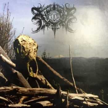 Xasthur - Subject to change (2016)