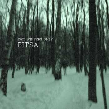 Two Winters Only - Bitsa (2016)