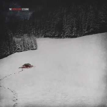 Thy Art is Murder, The Acacia Strain, Fit For An Autopsy - The Depression Sessions (2016)