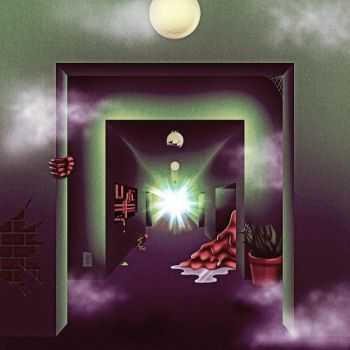 Thee Oh Sees - A Weird Exits (2016) Lossless