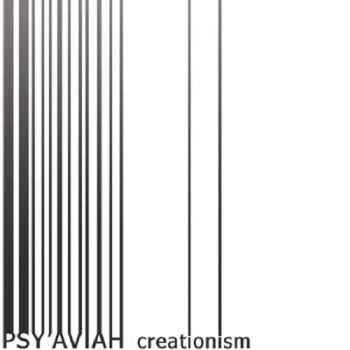 Psy'Aviah - Creationism (2007)