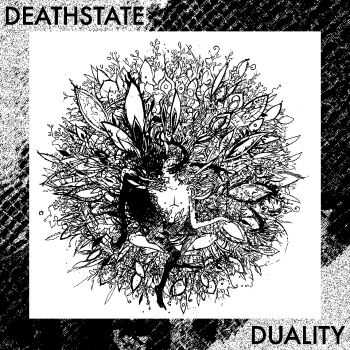 Deathstate - Duality [EP] (2014)
