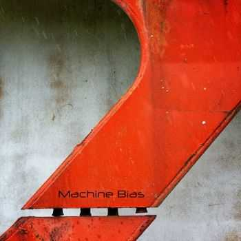 Silicon Scally - Machine Bias (2016)