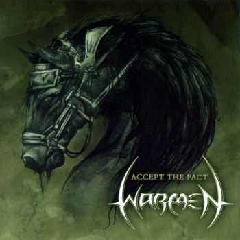 Warmen - Accept The Fact (2005)