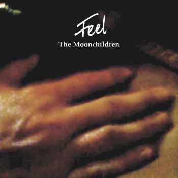 The Moonchildren - Feel (2016)