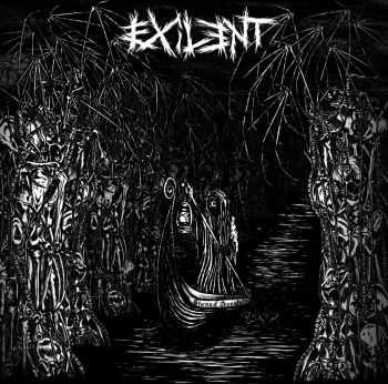 Exilent - Signs of Devastation (2015)