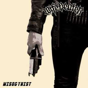 Wifebeater - Misogynist (2015)