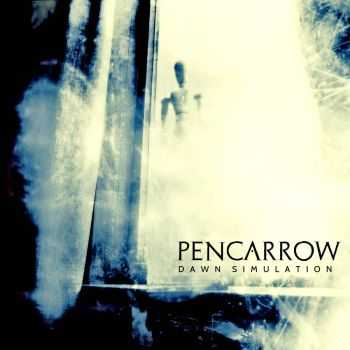 Pencarrow - Dawn Simulation (2016)