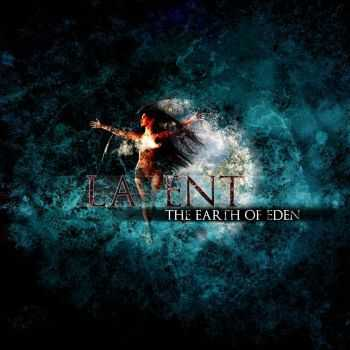Latent - The Earth Of Eden (Reissue) (2016)