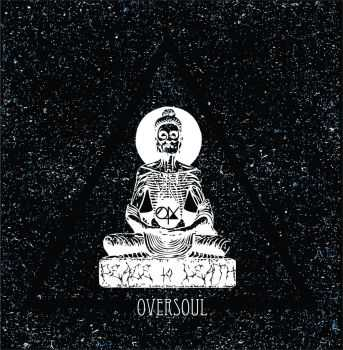 Peace To Death - Oversoul [EP] (2014)