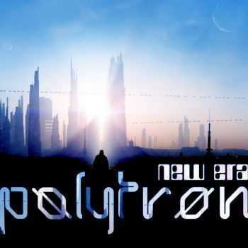 Polytron - New Era (2016)