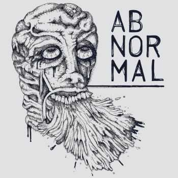 Abnormal - EP (2016)