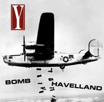 Y - Bomb Havelland [compilation] (2015)