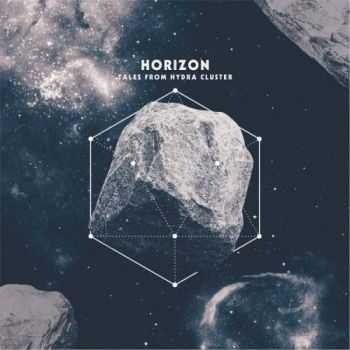 Horizon - Tales from Hydra Cluster (2016)
