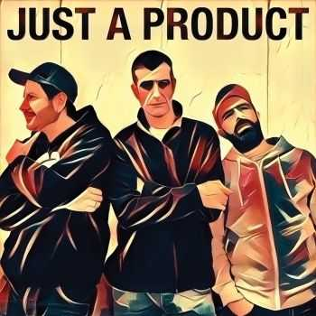 Just A Product - Just A Product (EP) (2016)