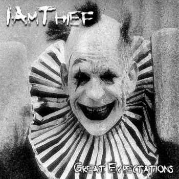 IAmThief - Great Expectations (2016)