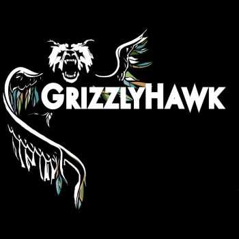 Grizzlyhawk - Surviving The North (2015)