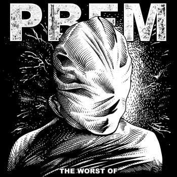 PlasticBag FaceMask - The Worst Of [compilation] (2016)