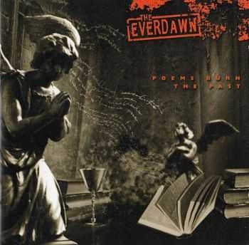 The Everdawn - Poems - Burn The Past.   Opera Of The Damned [LP+EP] (1997+1996)LOSSLESS + MP3