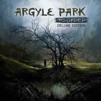 Argyle Park - Misguided (Remastered Deluxe Edition) (2016)