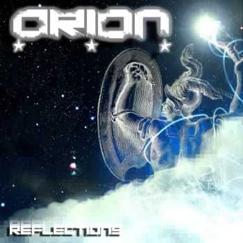 Orion - Reflections (2016)