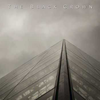 The Black Crown - Fragments (2016)