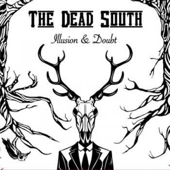 The Dead South - Illusion & Doubt (2016)
