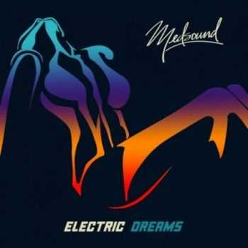 Medsound - Electric Dreams (2016)